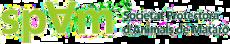 logo spmataro - El Proyecto