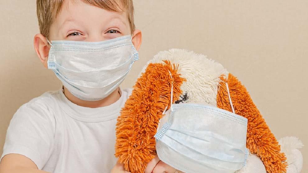perros y coronavirus - Razas de perros sin pelo para personas con alergia. ¡Descúbrelas todas!