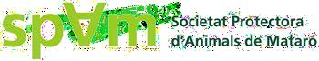 spam protectora - Refugios y Protectoras miembros de la Familia MNMA
